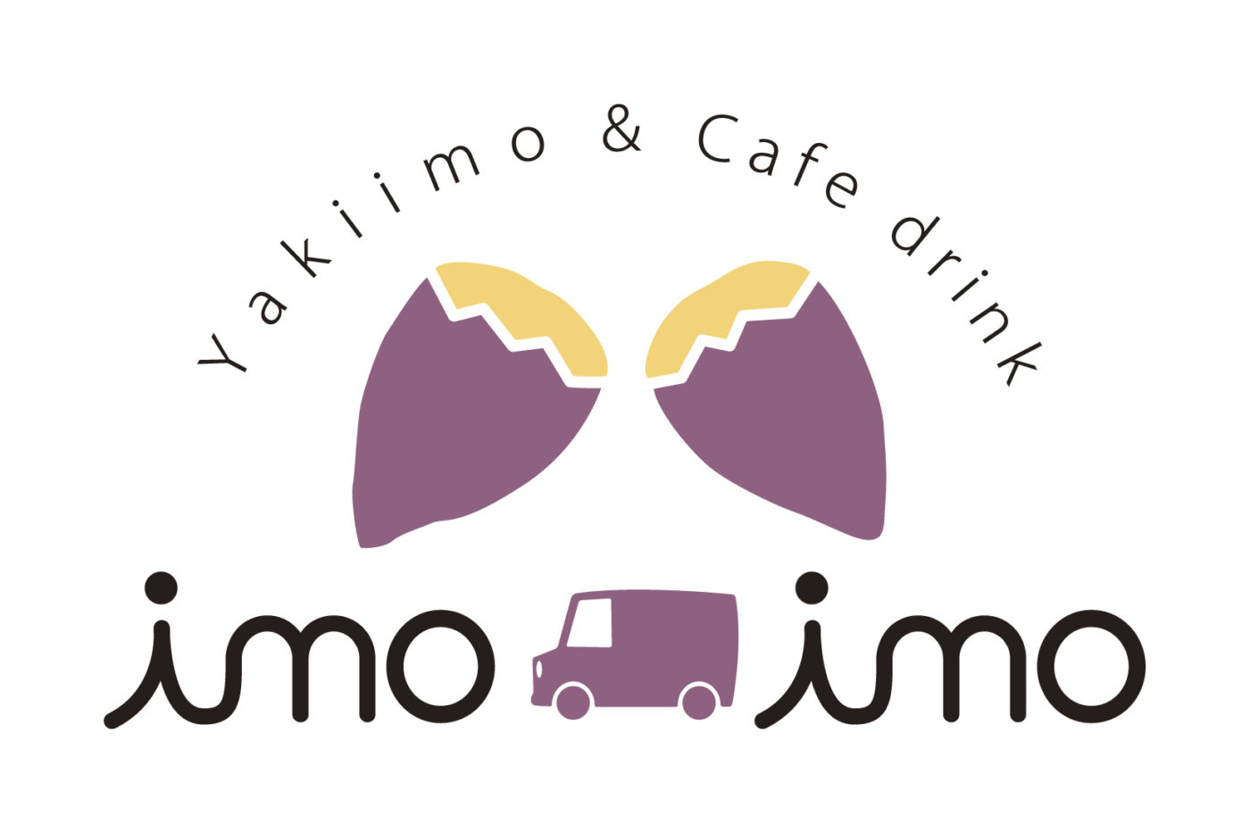imoimo ~焼き芋&ドリンク~